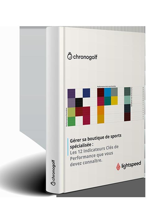 Livre-Blanc-12-KPIs