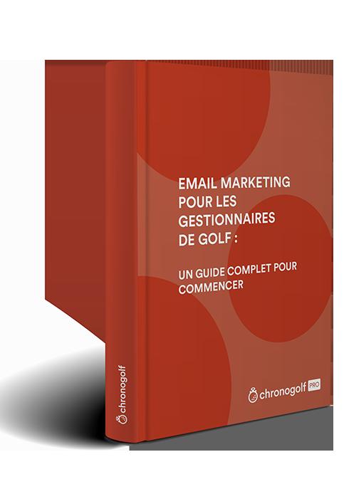Livre-Blanc-Email-Marketing.png