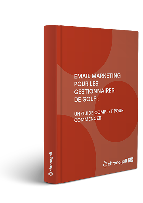 Livre-Blanc-Email-Marketing.png