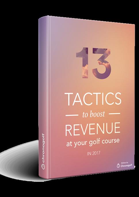 White-Paper-13-tactics.png
