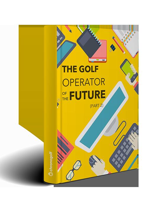 White-Paper-2017-golf-operator-futur-part-2.png
