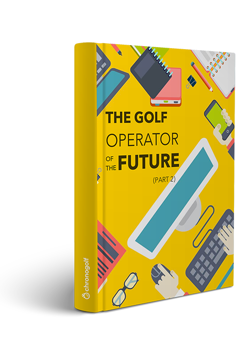 White-Paper-2017-golf-operator-futur-part-2.png