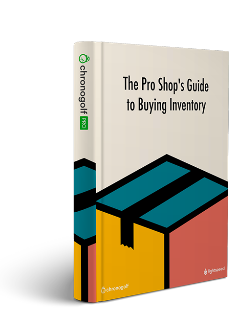 White-Paper-Pro-Shop-Guide-to-Buying-Inventory.png