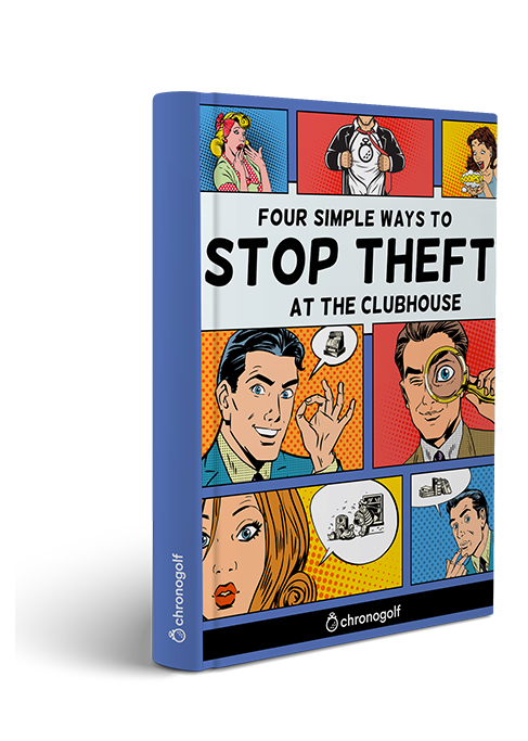 White-Paper-Stop-Theft-at-Clubhouse.png