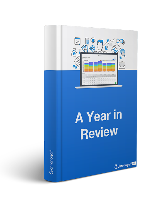 White-Paper-Year-End-Reviews-2.png