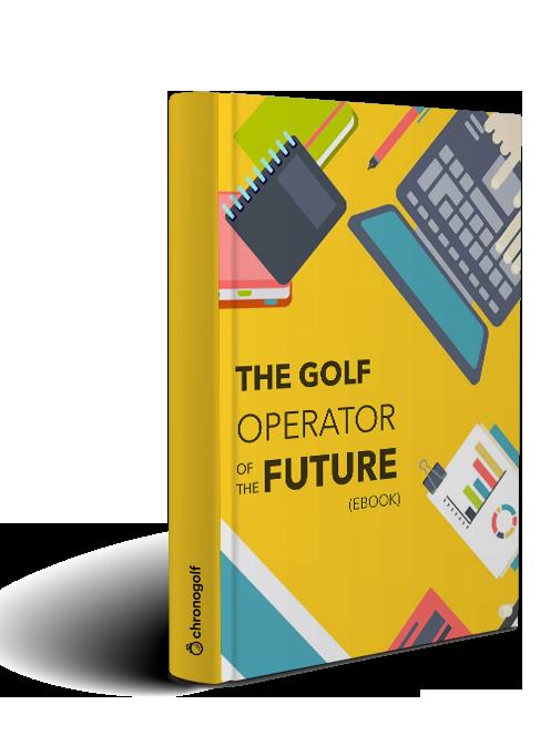 White-Paper-2017-golf-operator-futur-ebook.png