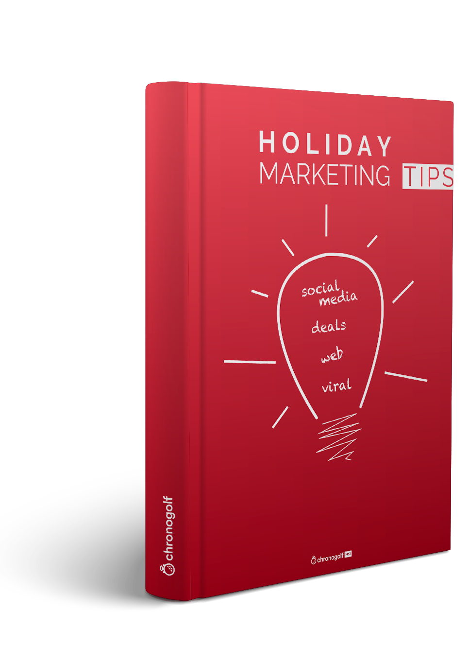 White-Paper-Holidays-Marketing-Tips.png